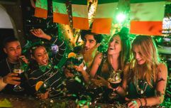 5 of the best ways to spend this St Patrick's day