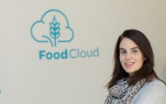 FoodCloud revolutionised Ireland's response to food waste - now its founder wants to go further