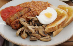 This is Ireland's best breakfast spot and you definitely know it