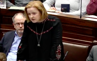 Pregnant woman with '15 percent chance of delivery' told to go abroad for abortion, Dáil hears