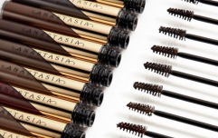 Anastasia Beverly Hills is releasing a brow gel, and we're honestly screaming