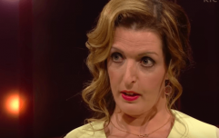 Vicky Phelan to pull back from Cervical Check campaigning to prioritise 'her health and family'