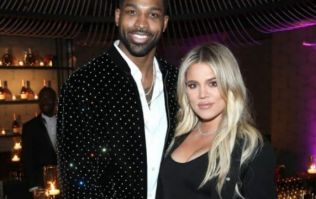 Khloe Kardashian has broken her silence on the Tristan and Jordyn cheating scandal