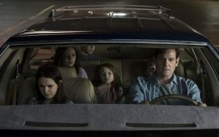 Mark the calendars, season two of Netflix's The Haunting of Hill House is officially on the way
