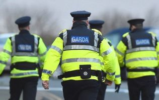 O'Connell Bridge closed off as Garda deal with 'ongoing incident'