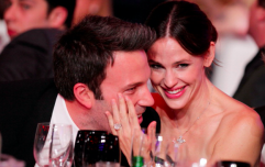 Ben Affleck admits that his ex Jennifer Garner is still the 'most important' person in his life