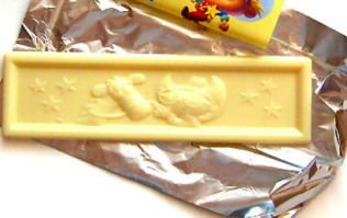 Milkybar just launched a sweet treat you didn't know you needed until now