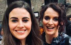 To the women who raised us - why it's important to prioritise spending time with your mom
