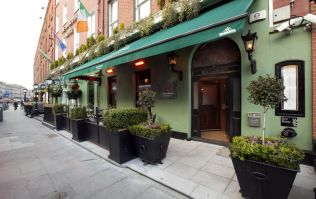 WIN a steak and wine dinner for two at 1900 Restaurant this bank holiday