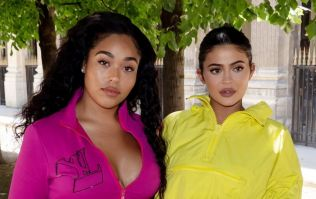Kylie and Jordyn have been pictured together for the first time since the cheating scandal