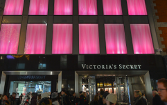 Victoria's Secret has announced that it will close 53 stores this year