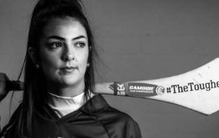 'You couldn't really get away from it': Katie O'Connor on life with the most involved GAA family in the country