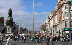 New research shows the alarming sum of money you need to holiday in Dublin
