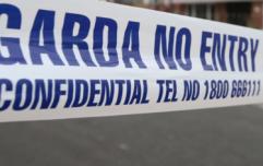 Woman dies following house fire in Bettystown, Co Meath