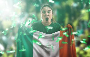 This inspiring new sports video shows how exciting it is to live in Ireland today