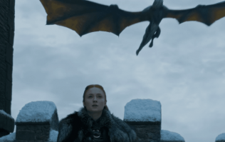 The length of every episode in Game of Thrones' final season has been announced
