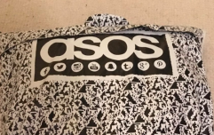 Everyone is stressed over how to pronounce ASOS and we're so confused