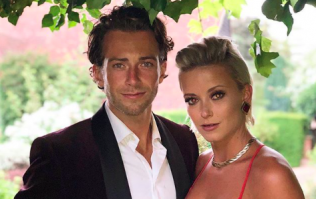 Made In Chelsea star Digby Edgley confirms romance is BACK with Olivia Bentley
