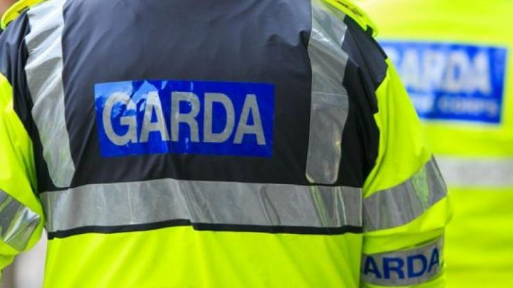 Gardaí seek assistance in locating the whereabouts of 16-year-old Dublin girl