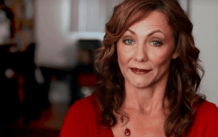 Abducted In Plain Sight's Jan on the one part of documentary she wanted changed