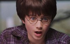 Study finds that Harry Potter fans actually make better sexual partners