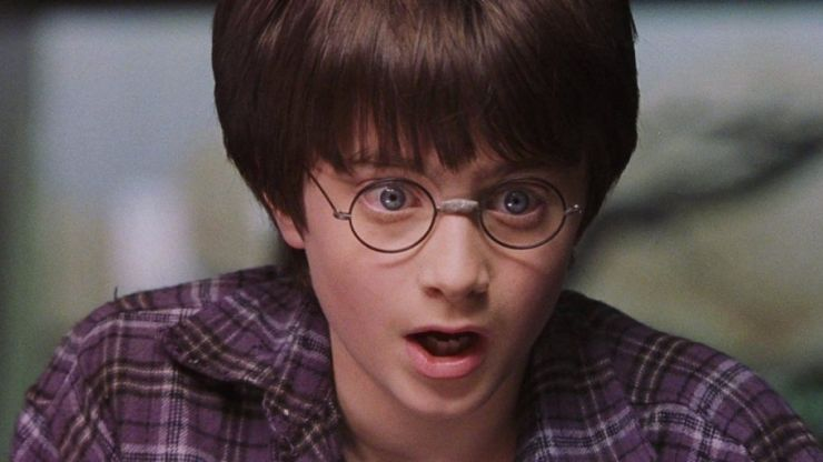 Harry Potter fans actually make better sexual partners, study finds