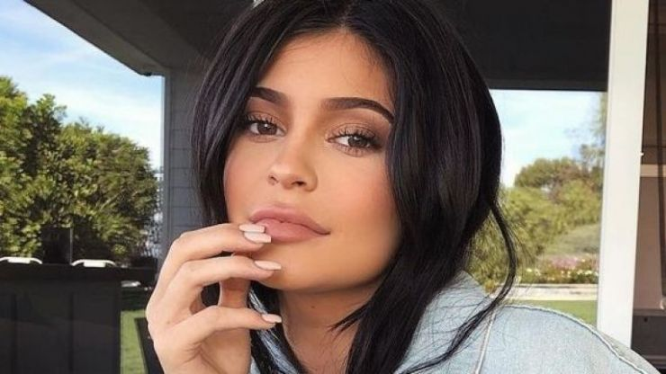 'Rich girl face' is the cosmetic surgery trend that everyone wants in 2019