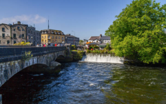 Five stylish Galway city Airbnbs to stay in with the gang this summer