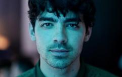 Joe Jonas is getting praise from Irish people over his Paddy's Day Instagram post