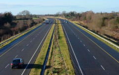 Four people killed in separate incidents on Irish roads over St Patrick's weekend