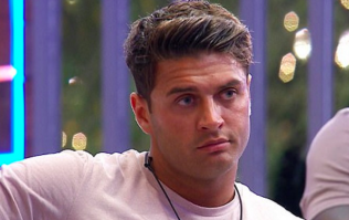 Love Island release statement following Mike Thalassitis' death and claims of poor aftercare