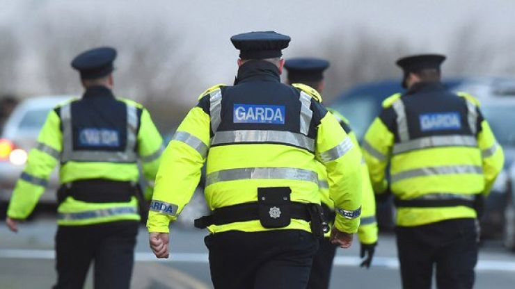 Body found in Carlingford Lough following search for missing woman