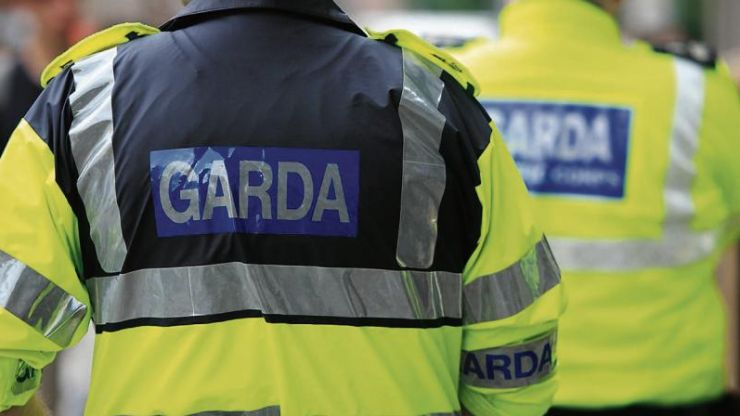 A female cyclist has died following a collision with a car in West Cork