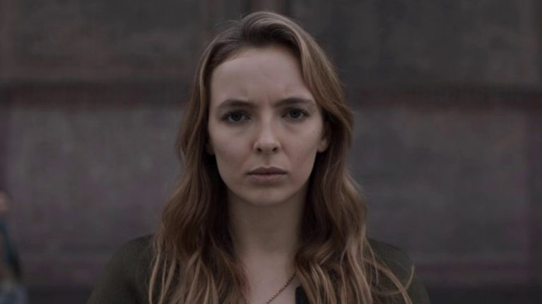 A brand new trailer for Killing Eve has been released and it's absolutely chilling