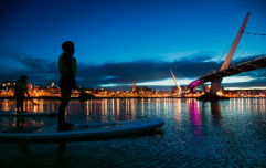 Top 6 things to get up to for your Northern Ireland trip