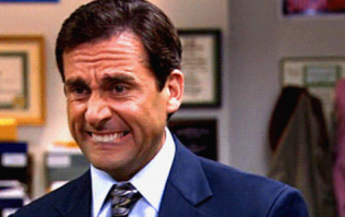 People share the most annoying things their co-workers do and we can relate