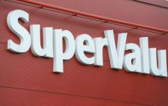 SuperValu is now offering free online deliveries for the autism community