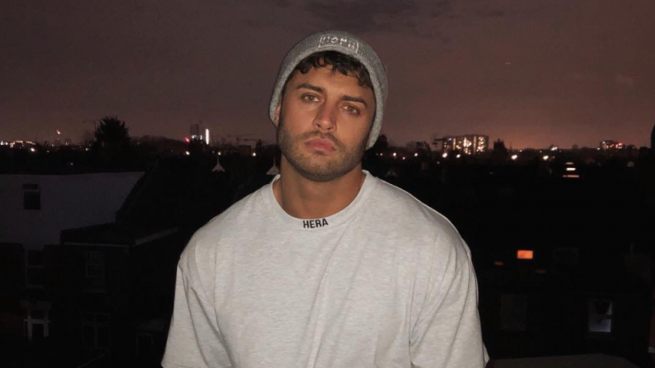 Mike Thalassitis's parents close GoFundMe page for his funeral over scam concerns