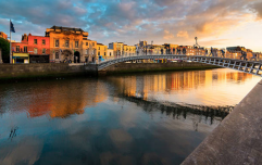 TripAdvisor finally names their top 10 destinations to visit in Ireland this year