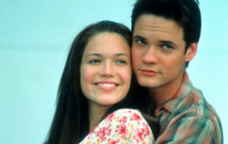 Mandy Moore And Shane West S Tribute On Anniversary Of A Walk To Remember Her Ie
