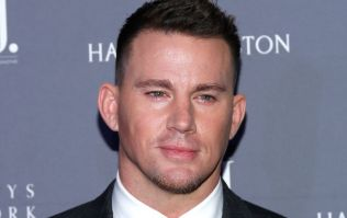 Channing Tatum posted a profoundly heartfelt message to Jessie J for her birthday