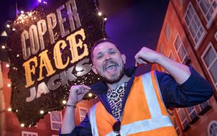 Copper Face Jacks The Musical has just added extra dates due to popular demand