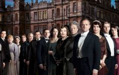 Everything you need to know before going to see the Downton Abbey movie