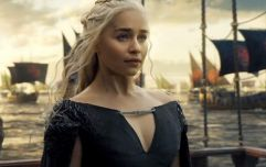 The first look at Urban Decay's Game of Thrones collection is here