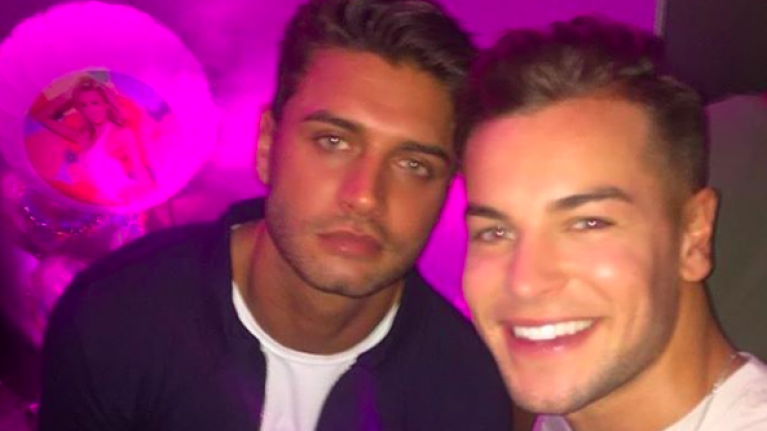 Love Island launch new care strategy for contestants following Mike Thalassitis' death