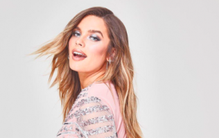 Boohoo just launched its latest premium collection with 30 percent off EVERYTHING