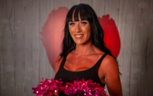 'I'm wary about giving my all' Domestic abuse survivor inspires hope on First Dates Ireland tonight