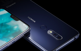 The Nokia 7.1: Improve your digital health with the latest Google innovations