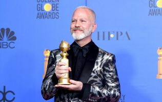 The premiere date for Ryan Murphy's new Netflix series has been announced