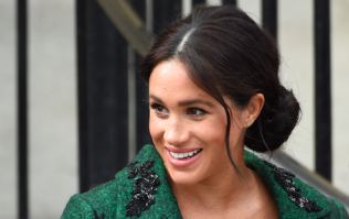 How Meghan Markle's 'California roots' have influenced her pregnancy